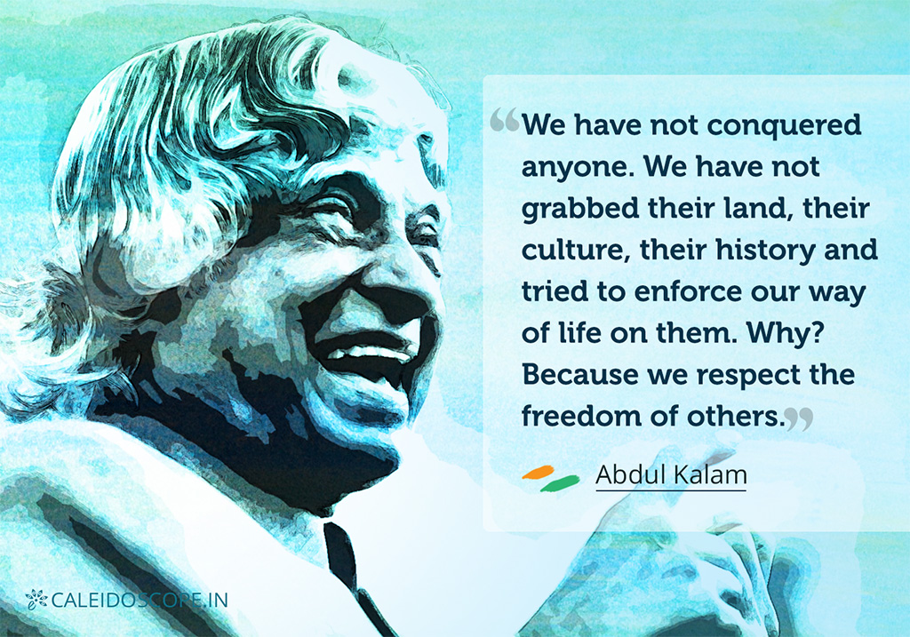 10-Most-Heart-Warming-Speeches-by-Indians-Abdul-Kalam