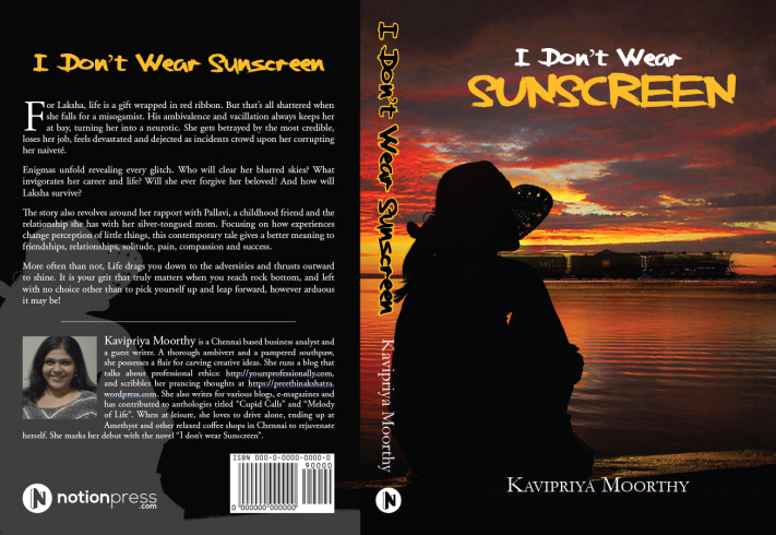 Book-I-don't-Wear-Sunscreen