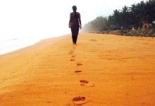 Short Story-Remitha-Alphonsa-John