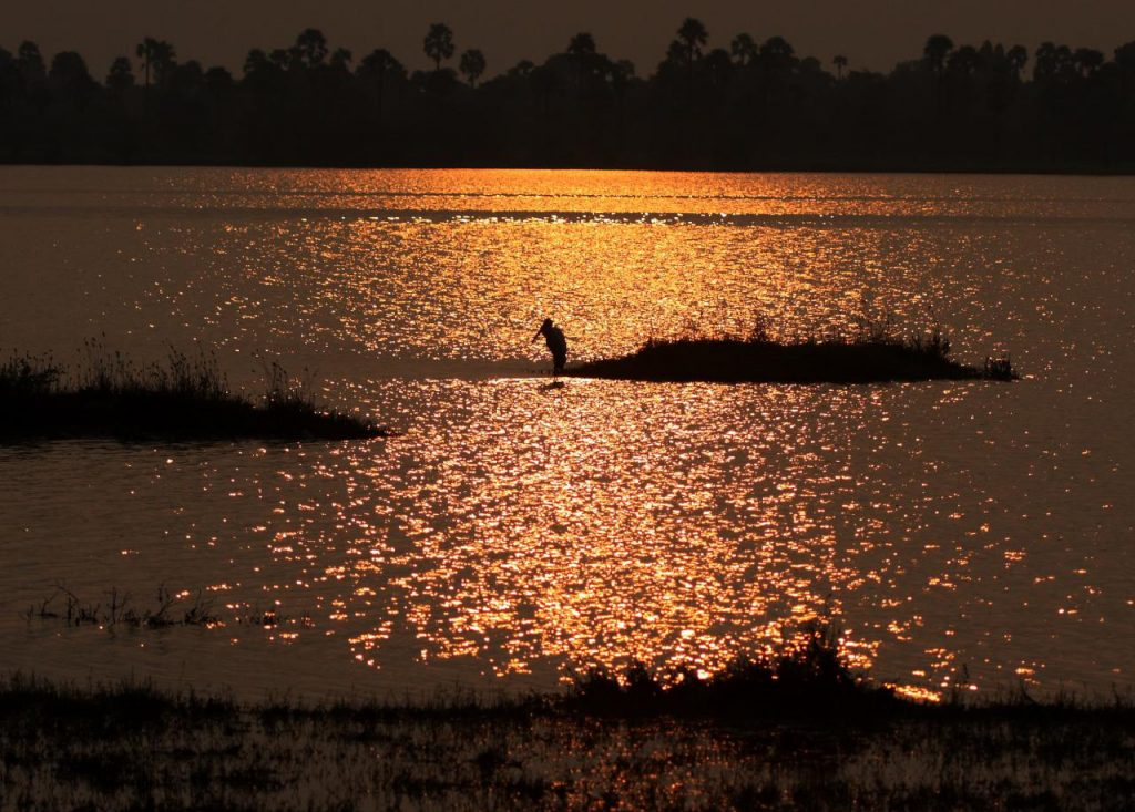 Best-Weekend-Getaways-Near-Chennai-Pulicat-Lake-and-Bird-Sanctuary