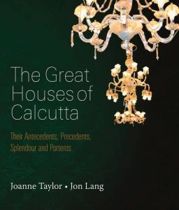 Book-Great-Houses-of-Calcutta