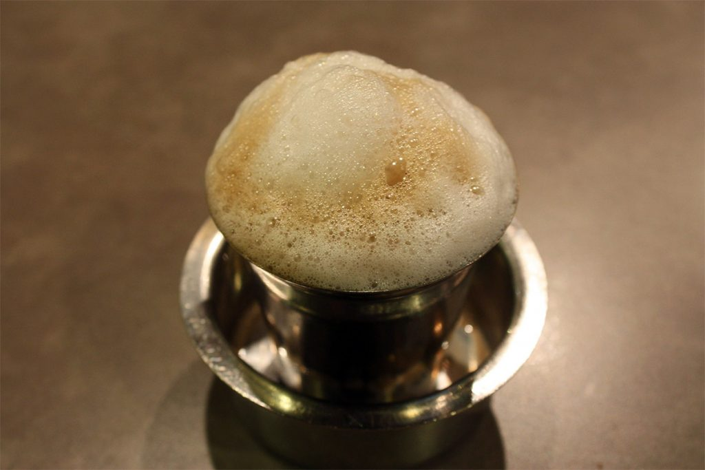 Chennai-food-filter-coffee