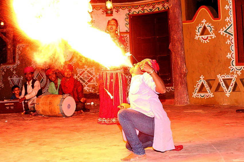 Chokhi-Dhani-Sonipat-5