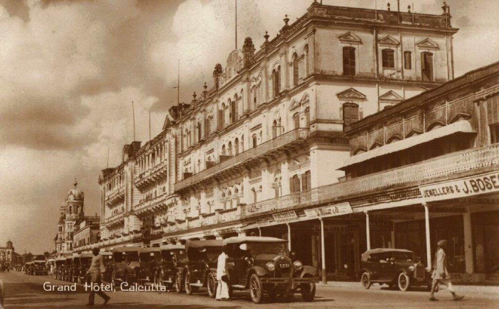 Great-Houses-of-Calcutta-Grand-Hotel