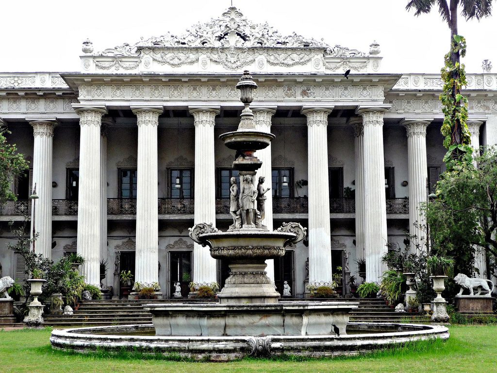 Great-Houses-of-Calcutta-Marble-Palace