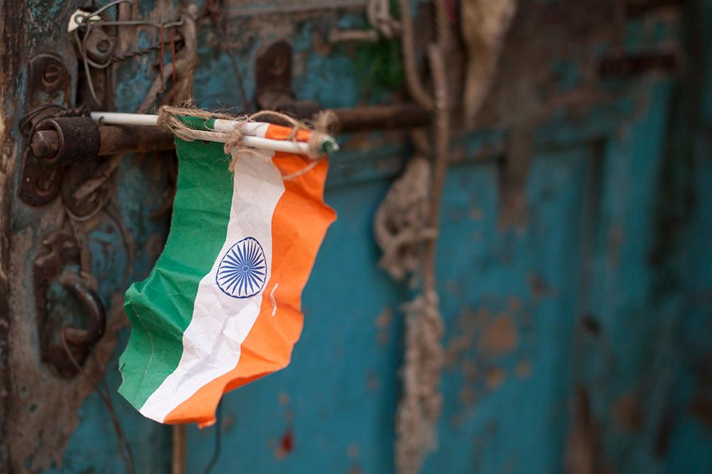 Patriotism >> Patriotism in India - Are We Being Selective?