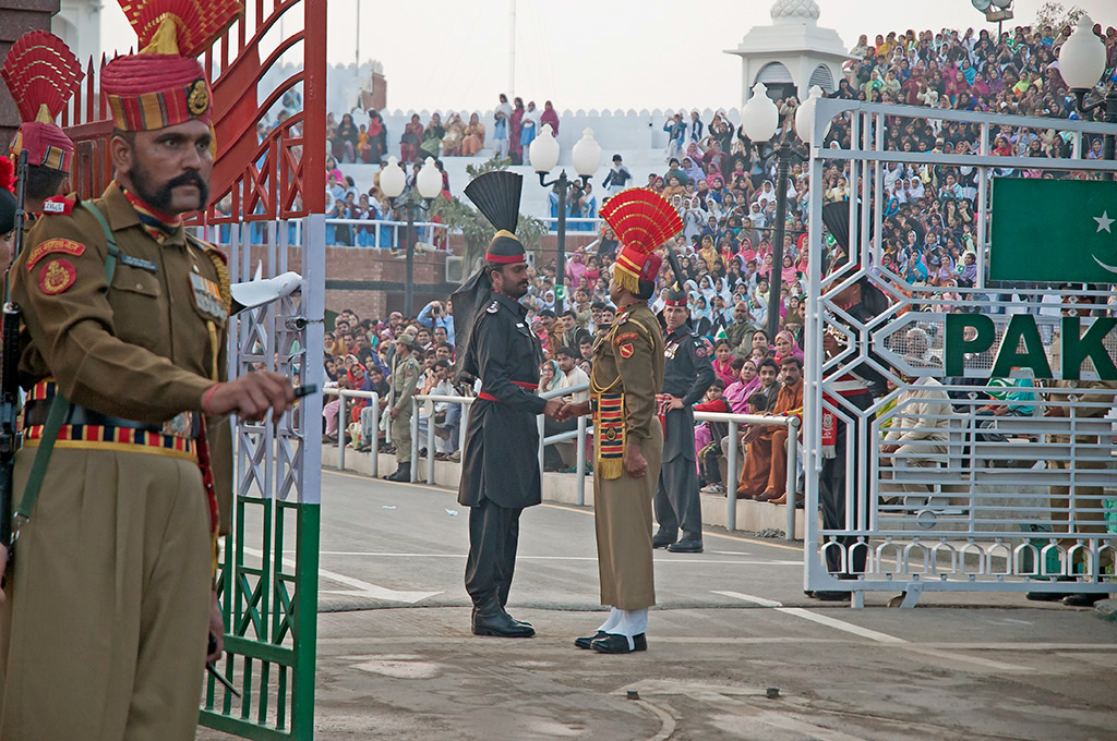 Patriotism-in-India-Wagha-Border