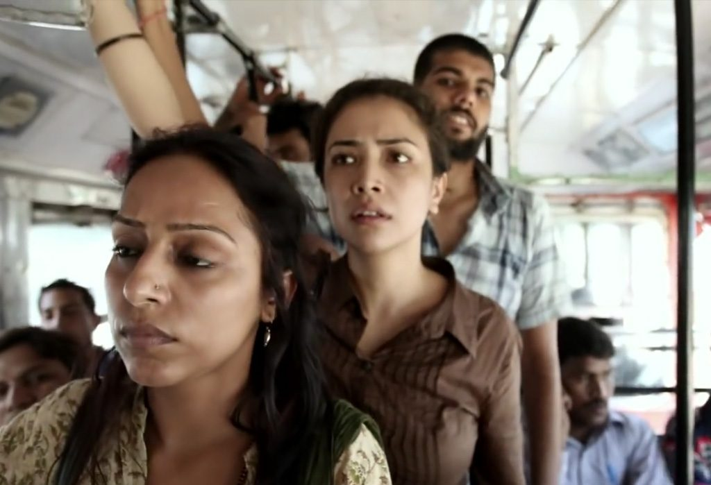 Top-Indian-Short-Films-in-India