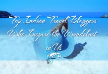 Top-Indian-Travel-Bloggers