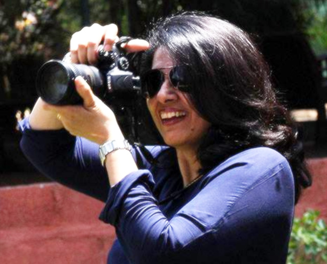 Top-Indian-Travel-Bloggers-Madhu-Shetty