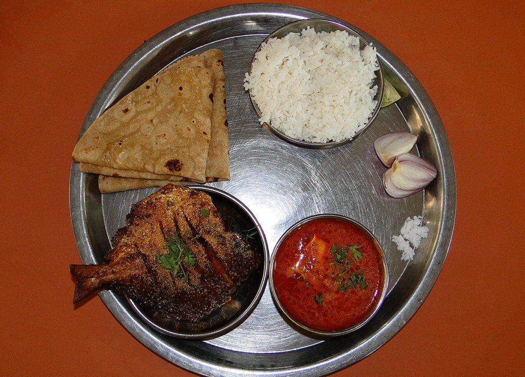 konkan-food
