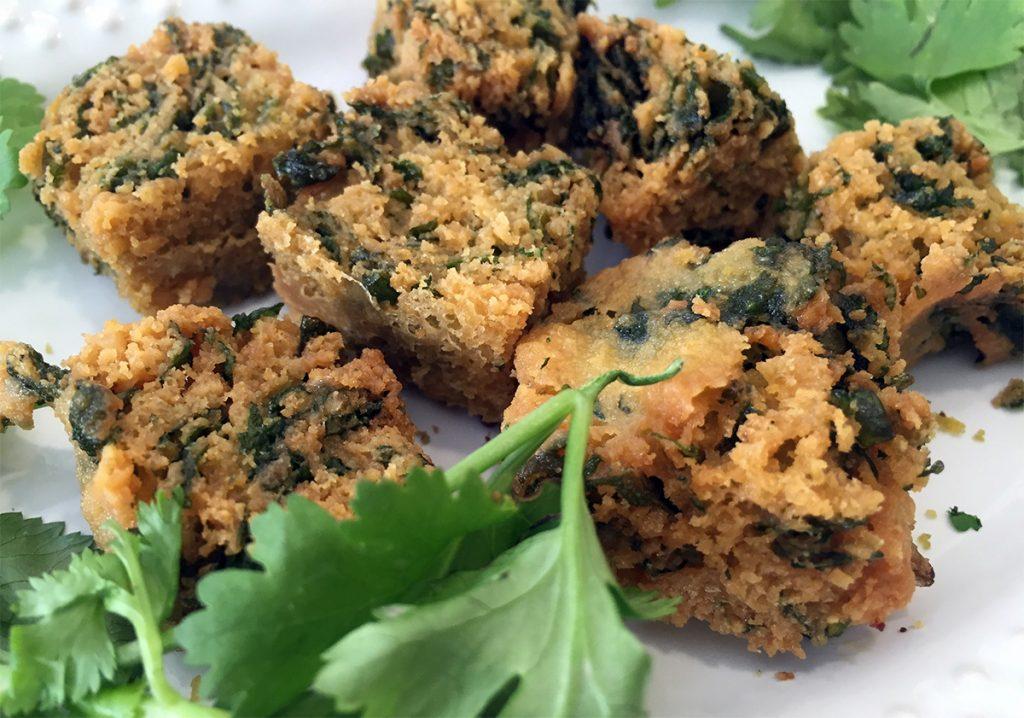 konkan-vegetarian-delicacies