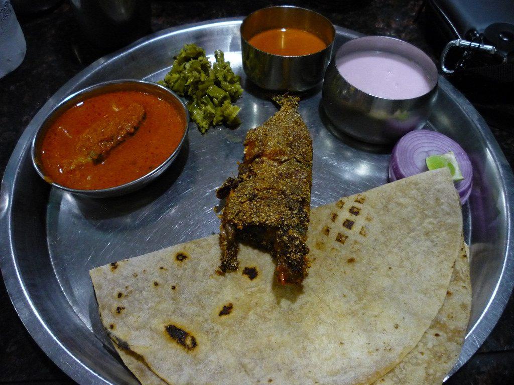 konkani-and-malvani-cuisine