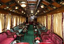 palace-on-wheels-interiors
