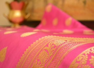 top-traditional-sarees-banarasi-saree