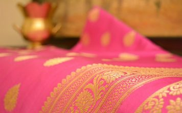 top-traditional-sarees-banarasi-saree