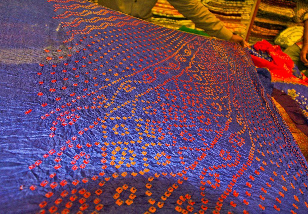 top-traditional-sarees-bandhani-sarees