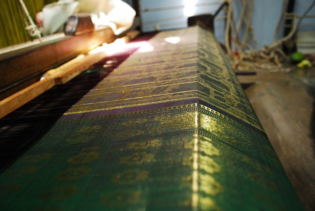 top-traditional-sarees-kanjeevaram-saree