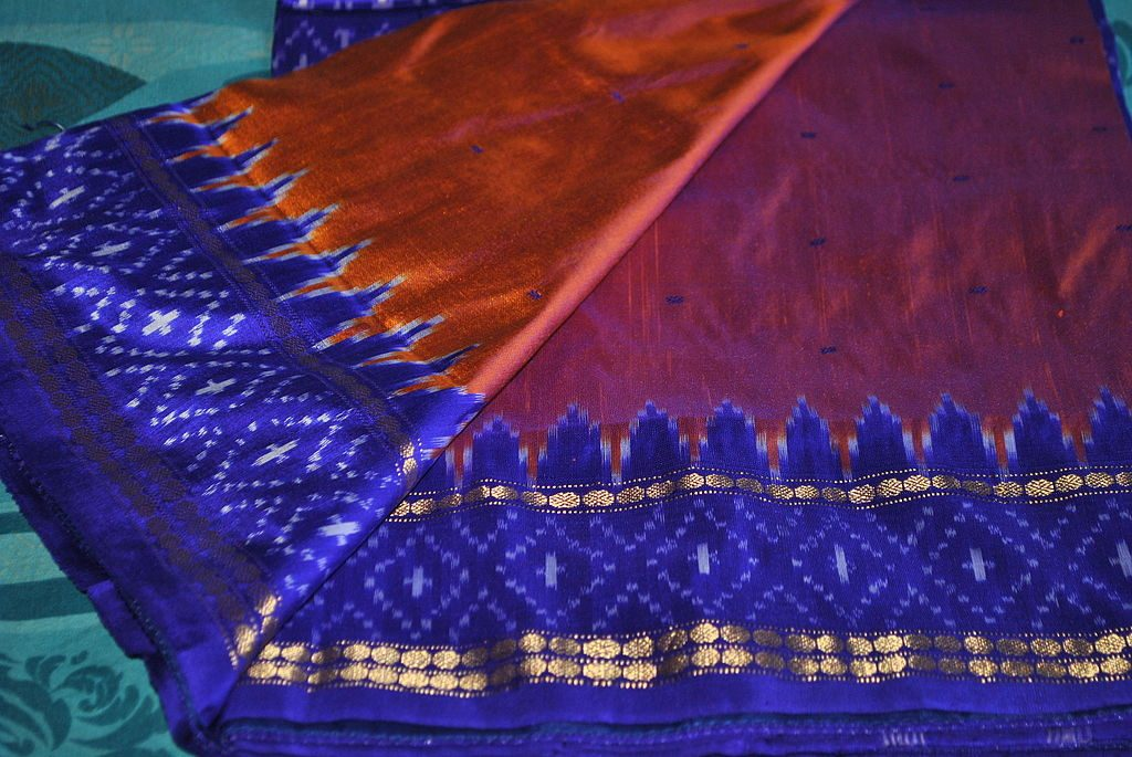 top-traditional-sarees-sambalpuri-sarees