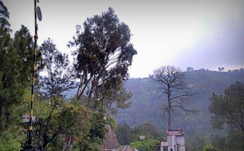 kalka-shimla-railway-track