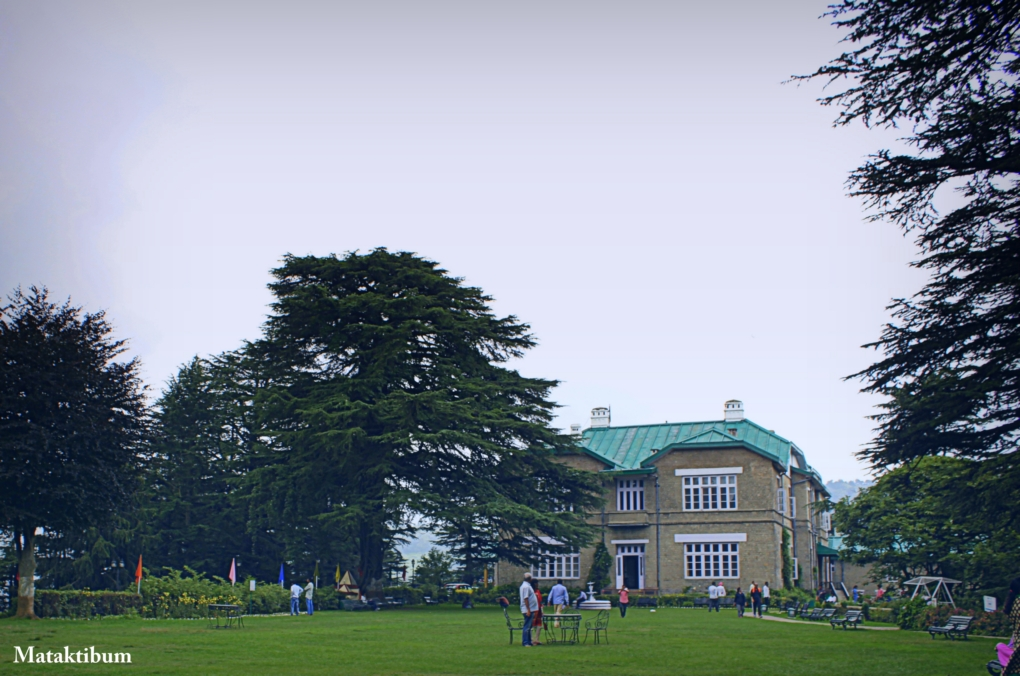 view-of-chail-palace-from-the-palace-lawn