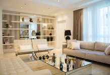 4-tips-for-home-interiors-that-standout