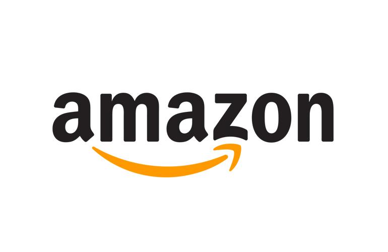 amazon_in_logo