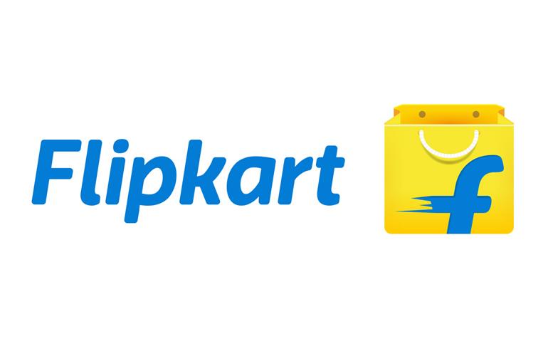 flipkart-logo-1