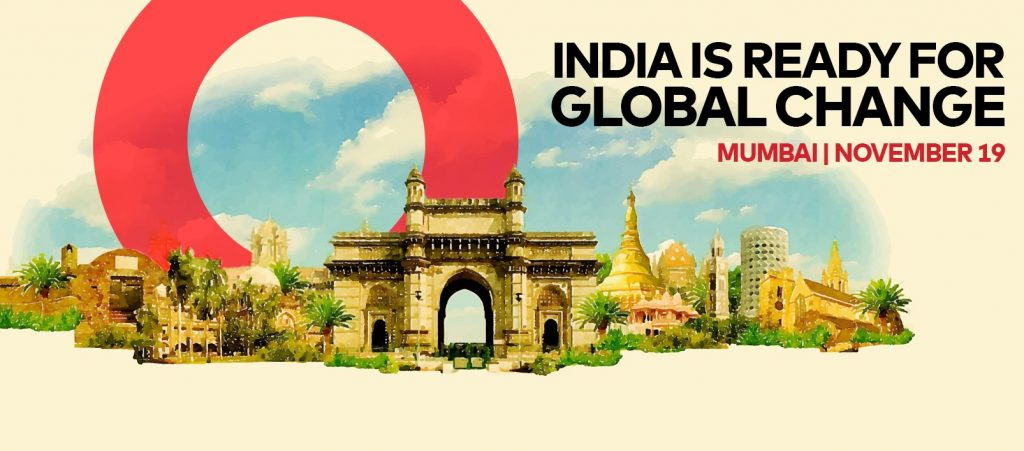 global-citizen-festival-mumbai