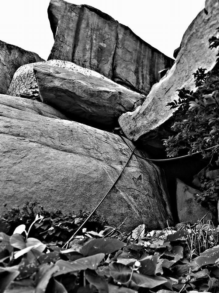 hampi-boulders-shweta-gurjar
