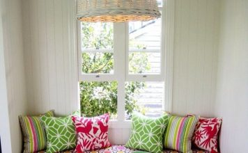 how-to-go-green-with-indian-ethnic-home-decor