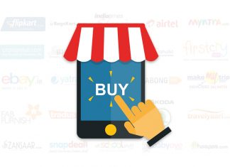 shopping-in-the-age-of-digital-transactions