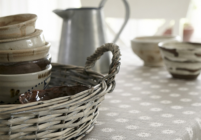 oilcloth-fabric-styles