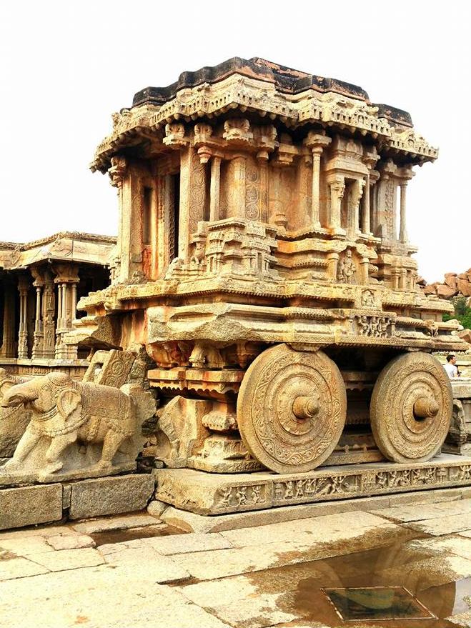 stone-chariot-hampi