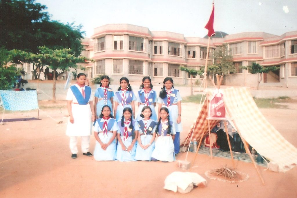 Bharat-Scouts-and-Guides-01
