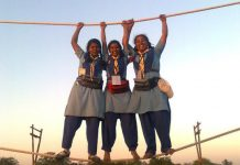 Bharat-Scouts-and-Guides-02