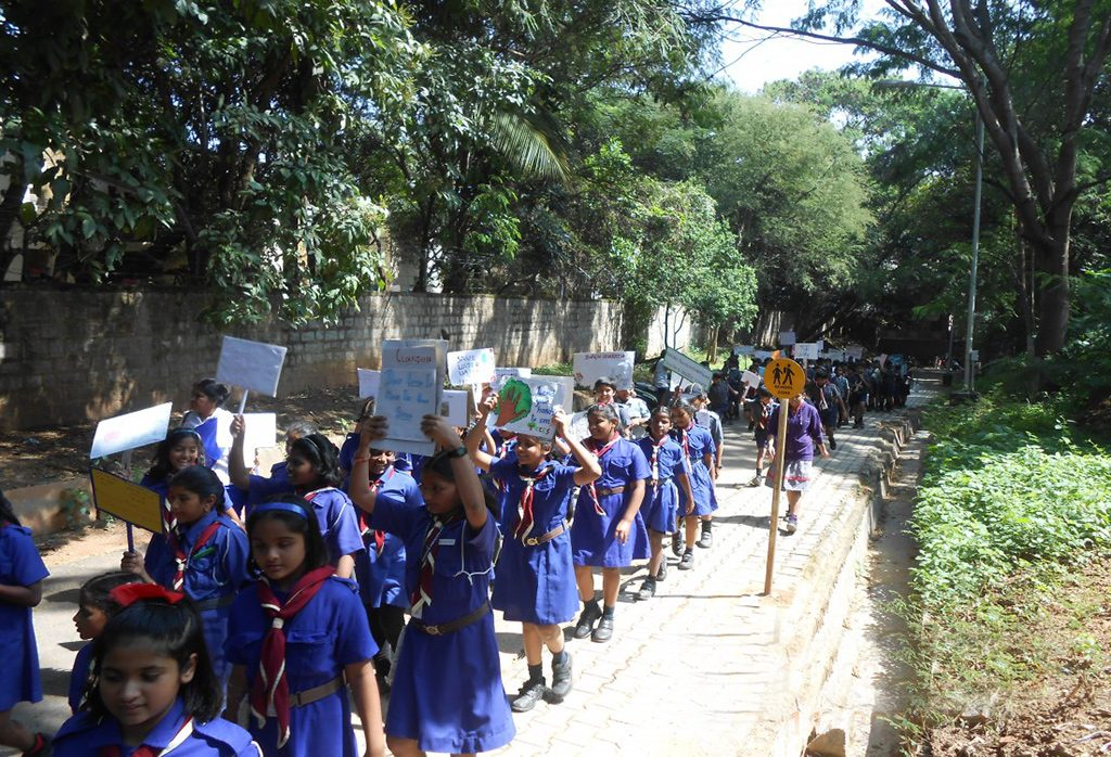 Bharat-Scouts-and-Guides-03
