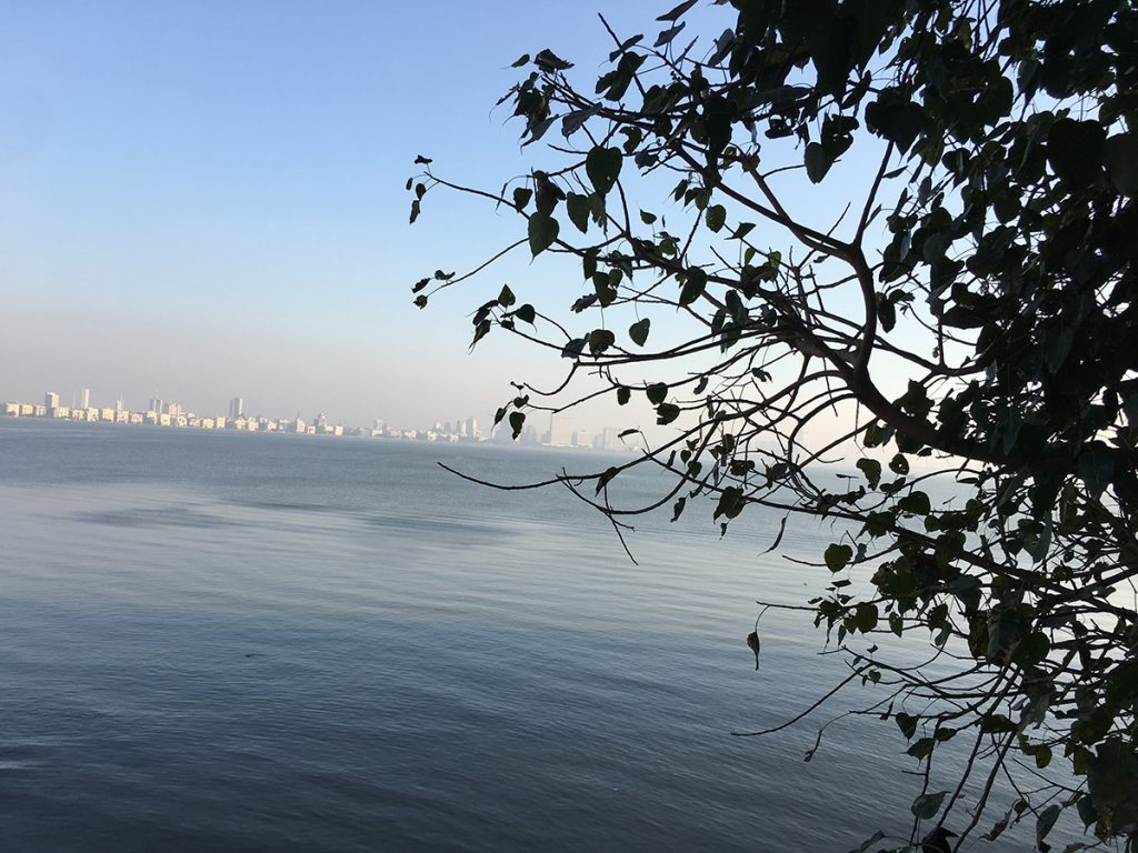 Cycling-in-Mumbai-01