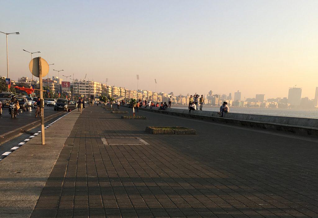 Cycling-in-Mumbai-03