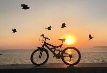 Cycling-in-Mumbai-04