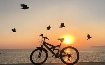 Cycling-in-Mumbai-04