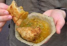 Street-Food-Mehrauli