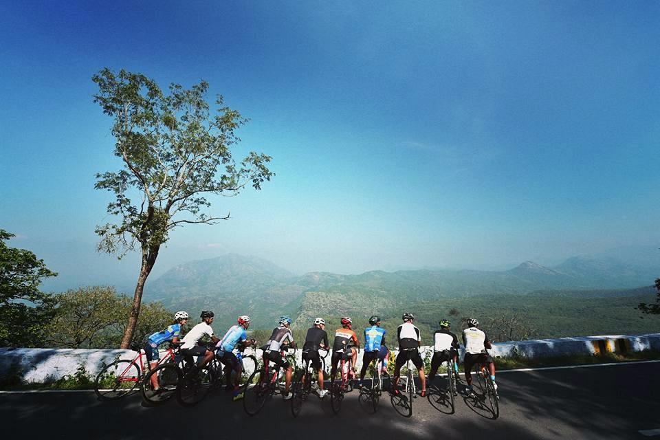 Tour-of-Nilgiris-challenges-endurance-cyclists--1