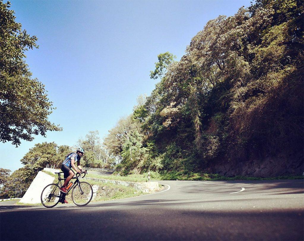 Tour-of-Nilgiris-challenges-endurance-cyclists--2
