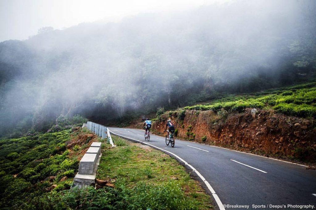 Tour-of-Nilgiris-challenges-endurance-cyclists--3