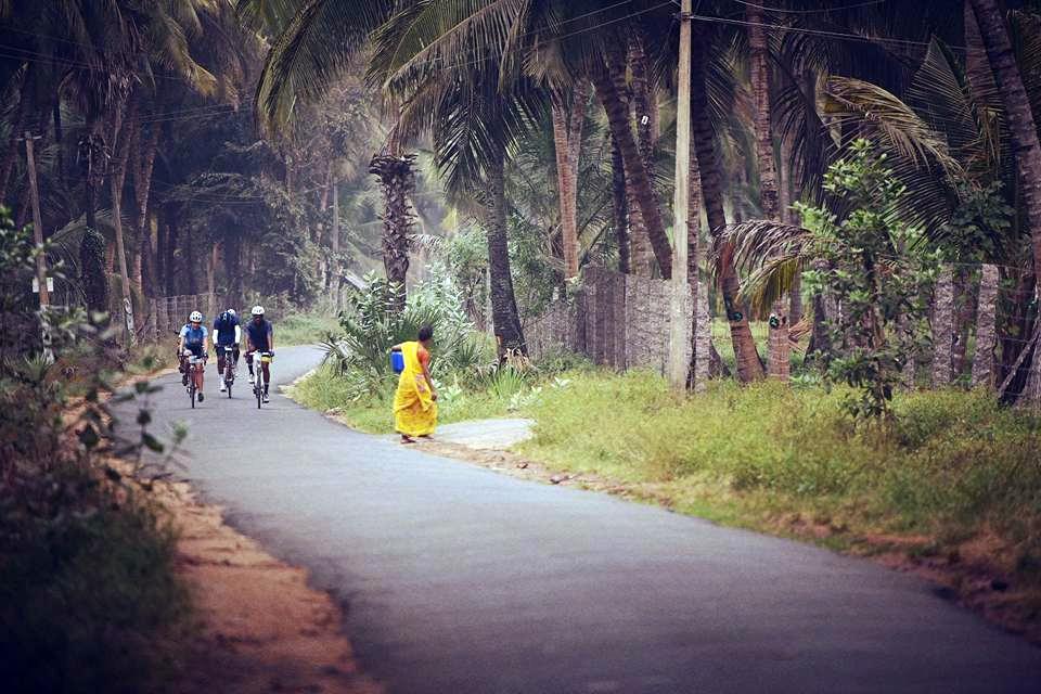 Tour-of-Nilgiris-challenges-endurance-cyclists--4