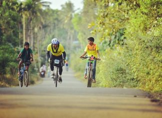 Tour-of-Nilgiris-challenges-endurance-cyclists--5