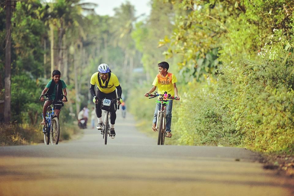 Tour-of-Nilgiris-challenges-endurance-cyclists--5