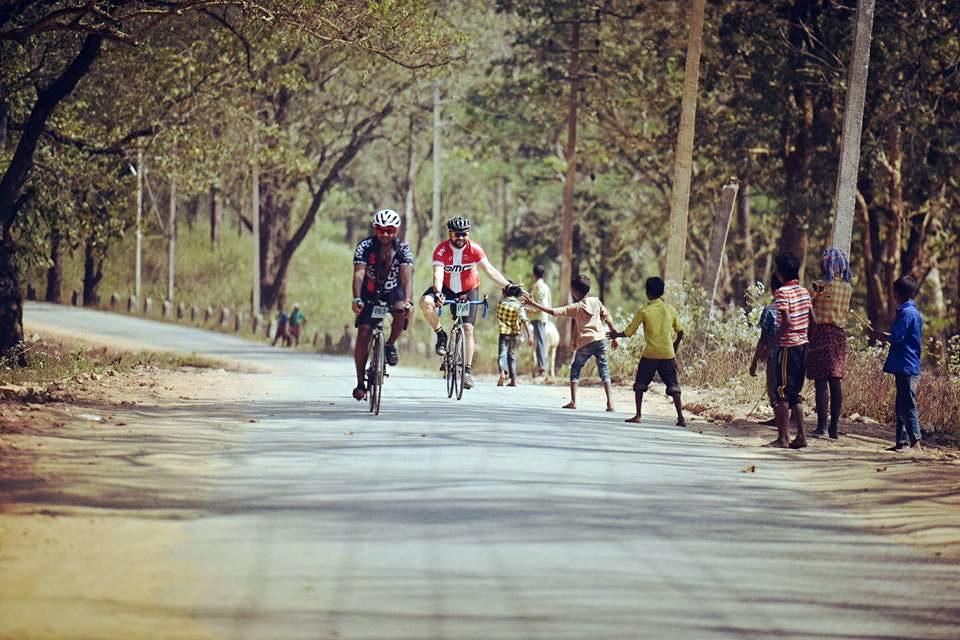 Tour-of-Nilgiris-challenges-endurance-cyclists--6