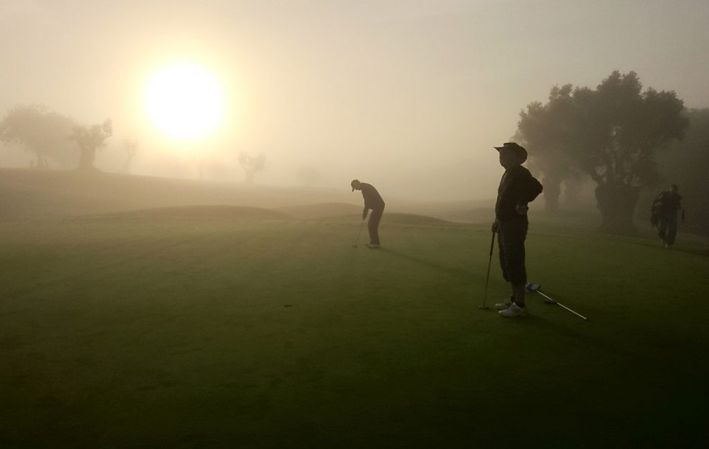 How-Can-Golf-Fight-Depression-and-Anxiety